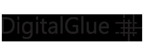 DigitalGlue Client Affiliate