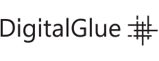DigitalGlue Affiliates